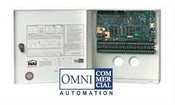 Hai Home Automation 20A005 Omni Commercial Controller