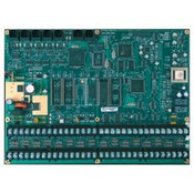 Hai Home Automation 20A00-73 Omni LTe Controller - Board Only