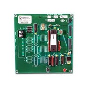 Hai Home Automation 25A001 Alc Interface, 1 Branch