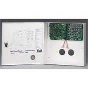 Hai Home Automation 32A303 Touch Screen Hub No Video