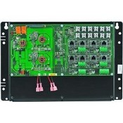 Hai Home Automation 32A31-2 Touchscreen Hub Board Only