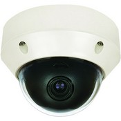 Hai Home Automation 68A01-1 Indoor Dome Camera