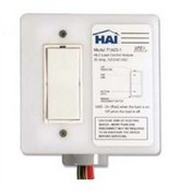 Hai Home Automation 71A001 HLC Load Control Module
