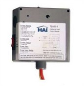 Hai Home Automation 72A001 Hardwired Load Control Module