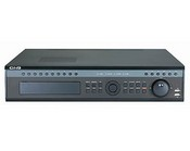 CNB HDE2424DV-3T, 8 Channel DVR, H.264 3TB Hard Drive