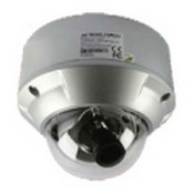 Hikvision DS-2CD752F-FB H.264, 2.0 Megapixel IP Camera