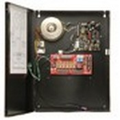 Honeywell Fire Systems HP300ULM Access Control Power Supplies