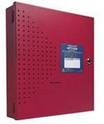 Honeywell Fire Systems HPF24S6 6A 24VDC UL Listed Fire Alarm NAC Expander