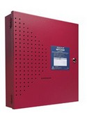 Honeywell Fire Systems HPF24S8E 8A 24Vdc Fire Alarm Nac Power Supply