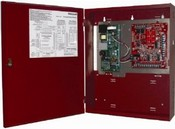 Honeywell Fire Systems HPFF8 8A Fire Alarm Nac Power Supply