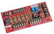Honeywell Fire Systems HPMOM5 Power Distribution Module