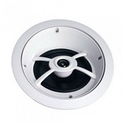 Channel Vision IC624 ARIA 6.5 Angled High Performance In-Ceiling Loudspeaker
