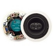 Channel Vision ID652 Single Stereo Speaker