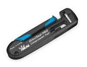 Ideal Industries 30603 Omniseal * F Compression Tool