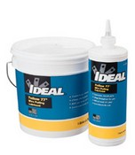 Ideal Industries 31-351 Yellow 77 Wire Pulling Lubricant 1-Gallon Bucket