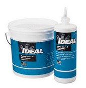 Ideal Industries 31-371 Aqua-Gel® II Cable Pulling Lubricant 1 Gallon Bucket