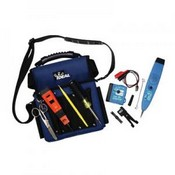 Ideal Industries 33-605 Cable Service Kit