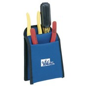 Ideal Industries 35-505 Pocket Pal™ Tool Carrier