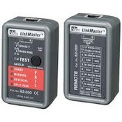 Ideal Industries 62-200 LinkMaster™ Tester