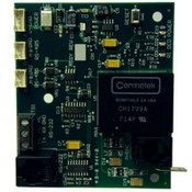 Linear M3M Max 3 Modem Module for Dial Up Remote Site Management Applications