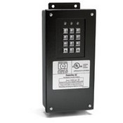 Linear PKAC-110 AC Power Key 110