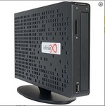 Infinias SSVR50 Intelli-M Access Server Pre-Loaded With