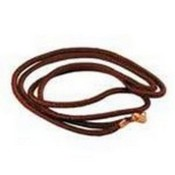 Inovonics ACC603L Necklace F/Pndnt Leather