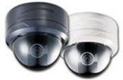 Speco INPROD3 IP Indoor Dome Camera - InPro Series