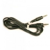 Channel Vision IR-4180 IR Bypass Cable