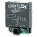 Sensormatic Electronics Corp. (Kan) VC485 Rs232 To Rs485 Converter
