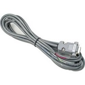 Keri Systems KDP-552 Communication Cable