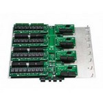 Keri Systems NXT8OUT 8 Output Expansion Board For Nxt-Giox Ba