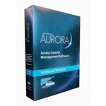 Keyscan AURCL10 Additional Client/Web 10 Pack License