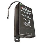 Lan Power Systems LP4812POE Poe Voltage Adapter/Splitter - Poe Pass