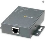Lan Power Systems LPSDS Single Ethernet Port Serial Device Serve