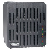 Tripp-Lite LC1200 Line Conditioner / AVR System - Automatic Voltage Regulator / Power Conditioner / AC Surge Suppressor