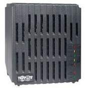 Tripp-Lite LC1800 Line Conditioner - Automatic voltage regulation with surge protection