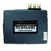 Linear MDR-2 2-Channel Receiver