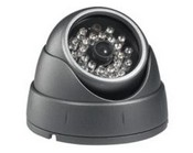 CNB LJL-20S, Monalisa Outdoor Eyeball-Type IR Dome