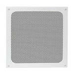 Lowell Manufacturing Co JG8X  Square Baffle