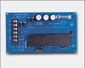 Altronix LPS3AC 2.5 amp @ 12VDC or 24VDC w/Over Voltage Protection & AC Fail Monitoring