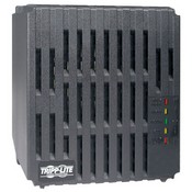 Tripp-Lite LR2000 Line Conditioner / AVR System - Automatic Voltage Regulator / Power Conditioner / Ac Surge Suppressor