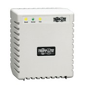 Tripp-Lite LR604 Line Conditioner / AVR System - Automatic Voltage Regulator / Ac Surge Suppressor