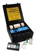 Labor Savings Devices 85-940 Pull-Zit™ Pull Sock Combo Kit