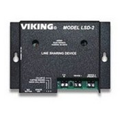 Viking Electronics LSD2 Line Sharing Device
