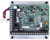 ELK M1EZ8CB EZ8 Board Only