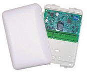 ELK M1KAM SIngle Door Access Module