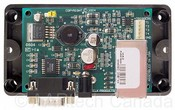 ELK M1XEP M1 Series Ethernet Interface