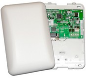 ELK M1XSLU M1 to Lutron RadioRA2 Serial Interface