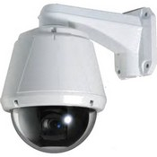 Marshall Electronics VS570HDSDI PTZ Dome Camera